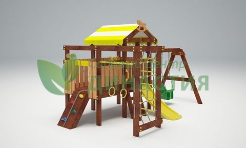 Савушка Baby Play 11
